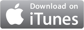 Download songs by Renea Roberts on iTunes